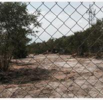 Foto de terreno habitacional en venta en la fe, la fe, san nicolás de los garza, nuevo león, 1487497 no 01