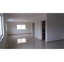 Foto de casa en venta en, teacapan, escuinapa, sinaloa, 1074307 no 01