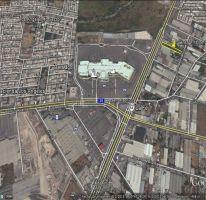 Foto de terreno comercial en venta en, la fe, san nicolás de los garza, nuevo león, 2034758 no 01