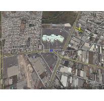 Foto de terreno comercial en venta en  , la fe, san nicolás de los garza, nuevo león, 2034758 No. 01