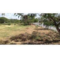 Foto de terreno comercial en venta en, la fe, san nicolás de los garza, nuevo león, 2287030 no 01