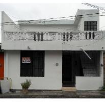Foto de casa en venta en  , la fe, san nicolás de los garza, nuevo león, 2513948 No. 01