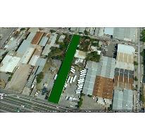 Foto de terreno comercial en venta en  , la fe, san nicolás de los garza, nuevo león, 2721069 No. 01