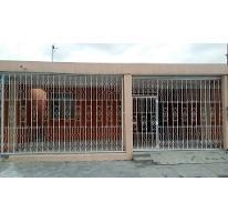 Foto de casa en venta en  , la fe, san nicolás de los garza, nuevo león, 2910695 No. 01