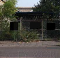 Foto de terreno habitacional en venta en, la finca, monterrey, nuevo león, 1950592 no 01