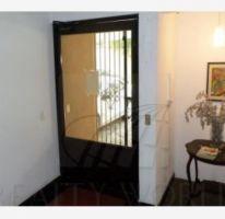 Foto de oficina en renta en, la finca, monterrey, nuevo león, 2190163 no 01