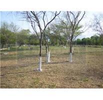 Foto de rancho en venta en  , la finca, monterrey, nuevo león, 2724963 No. 01
