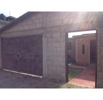 Foto de departamento en renta en, garcia gineres, mérida, yucatán, 1080471 no 01