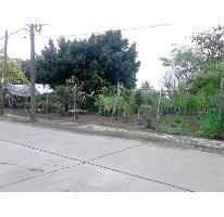 Foto de terreno comercial en venta en  , la floresta, poza rica de hidalgo, veracruz de ignacio de la llave, 2709182 No. 01