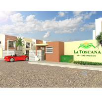 Foto de casa en venta en, la floresta, tuxtla gutiérrez, chiapas, 1051209 no 01