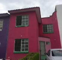 Foto de casa en venta en  , la floresta, tuxtla gutiérrez, chiapas, 3369318 No. 01