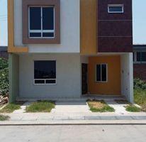Foto de casa en venta en, la floresta, zamora, michoacán de ocampo, 2169330 no 01