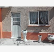 Foto de casa en venta en la florida 10, la florida, naucalpan de juárez, méxico, 4297513 No. 01