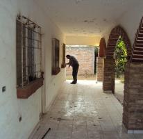 Foto de casa en venta en, la florida, ahome, sinaloa, 1858280 no 01