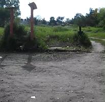 Foto de terreno habitacional en venta en  , la florida, altamira, tamaulipas, 2604804 No. 01