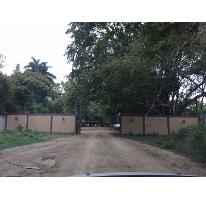Foto de terreno habitacional en renta en  , la florida, altamira, tamaulipas, 2635318 No. 01