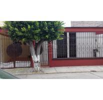 Foto de casa en venta en  , la florida (ciudad azteca), ecatepec de morelos, méxico, 2831247 No. 03