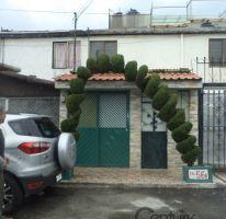 Foto de casa en venta en, la florida, ecatepec de morelos, estado de méxico, 1544193 no 01