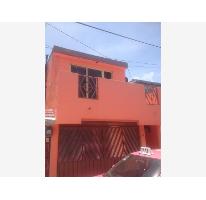 Foto de casa en venta en, la florida ciudad azteca, ecatepec de morelos, estado de méxico, 1152849 no 01