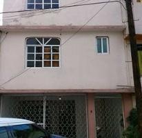 Foto de casa en venta en  , la florida, ecatepec de morelos, méxico, 3491973 No. 01