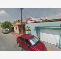 Foto de casa en venta en  , la florida, ecatepec de morelos, méxico, 4655335 No. 01