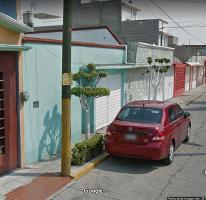 Foto de casa en venta en  , la florida, ecatepec de morelos, méxico, 0 No. 01