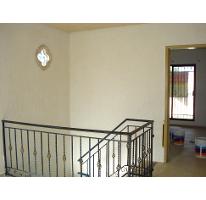 Foto de casa en venta en, montebello, mérida, yucatán, 1064957 no 01
