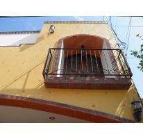 Foto de casa en venta en, la florida, mérida, yucatán, 1163123 no 01