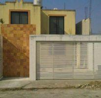 Foto de casa en venta en, la florida, mérida, yucatán, 1180697 no 01