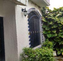 Foto de casa en venta en, la florida, mérida, yucatán, 1325585 no 01