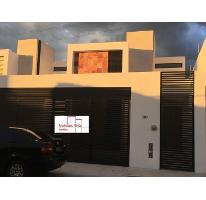 Foto de casa en venta en  , la florida, mérida, yucatán, 1397765 No. 01