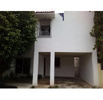 Foto de casa en venta en  , la florida, mérida, yucatán, 2031076 No. 01
