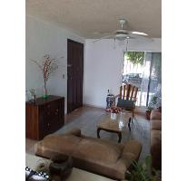 Foto de casa en venta en  , la florida, mérida, yucatán, 2031076 No. 02