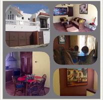 Foto de casa en venta en, la florida, mérida, yucatán, 2033998 no 01