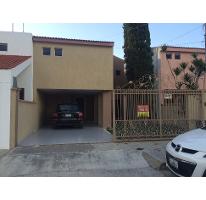 Foto de casa en venta en, la florida, mérida, yucatán, 2034908 no 01