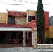 Foto de casa en venta en, la florida, mérida, yucatán, 2052846 no 01