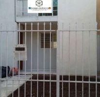 Foto de casa en venta en, la florida, mérida, yucatán, 2059000 no 01