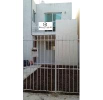 Foto de casa en venta en  , la florida, mérida, yucatán, 2059000 No. 01