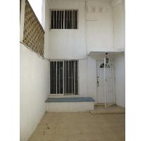 Foto de casa en venta en, la florida, mérida, yucatán, 2343349 no 01