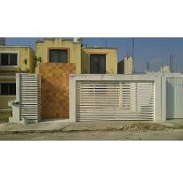 Foto de casa en venta en  , la florida, mérida, yucatán, 2590973 No. 01