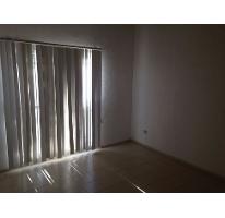 Foto de casa en renta en  , la florida, mérida, yucatán, 2598676 No. 02