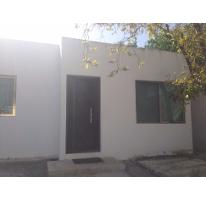 Foto de casa en venta en  , la florida, mérida, yucatán, 2617508 No. 01