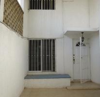Foto de casa en venta en  , la florida, mérida, yucatán, 2644427 No. 01