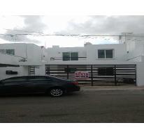 Foto de casa en renta en  , la florida, mérida, yucatán, 2810828 No. 01