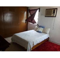 Foto de casa en venta en  , la florida, mérida, yucatán, 2862863 No. 01