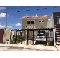 Foto de casa en venta en  , la florida, mérida, yucatán, 2901989 No. 01