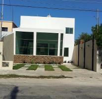 Foto de casa en venta en  , la florida, mérida, yucatán, 2905388 No. 01