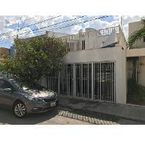 Foto de casa en venta en  , la florida, mérida, yucatán, 2940204 No. 01