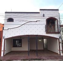 Foto de casa en venta en  , la florida, mérida, yucatán, 4407000 No. 01