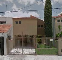 Foto de casa en venta en  , la florida, mérida, yucatán, 4433505 No. 01